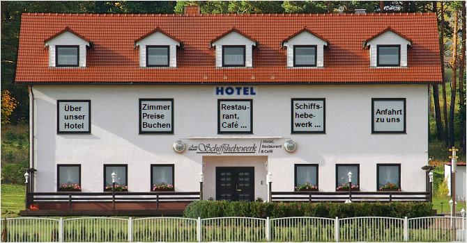 Www Hotel Schiff At